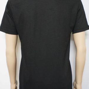 Adolescents-You're Next (Shirt/T-Shirt)
