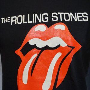 The Rolling Stones (Shirt/T-Shirt)