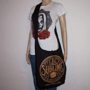 Sublime Shoulder Bag
