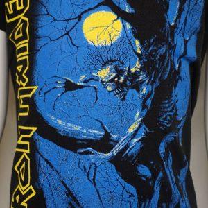 Iron Maiden-Fear of the Dark (Shirt/T-Shirt)