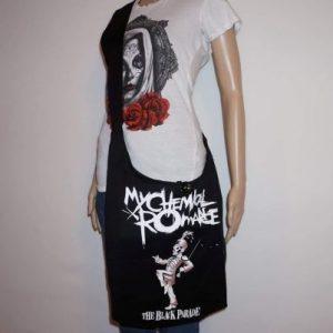 My Chemical Romance Shoulder Bag
