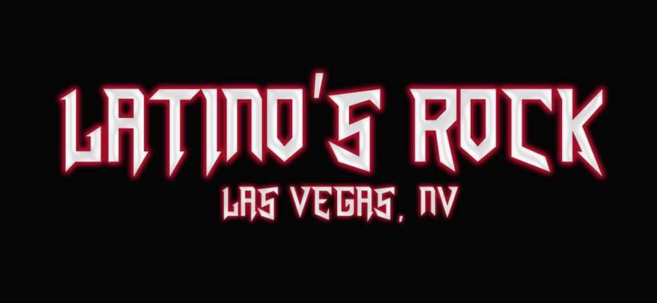 Latino's Rock
