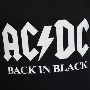 AC/DC (Tang-Top)