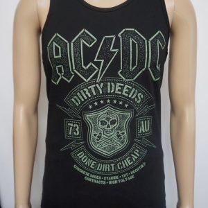 AC/DC-Dirty Deeds (Tang-Top)