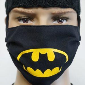 Batman (Mask)