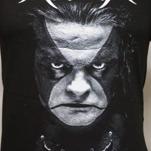 Abath (Shirt/T-Shirt)