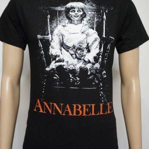 Anabelle (Shirt/T-Shirt)
