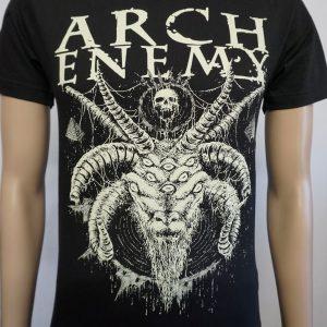 Arch Enemy Goatpider (Shirt/T-Shirt)